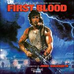 Rambo : First Blood OST (Complete Score)