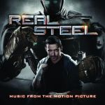 Real Steel OST