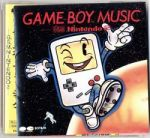 Game Boy Music - G.S.M. Nintendo 2 OST