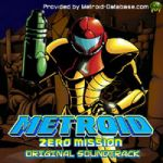 Metroid Zero Mission OST
