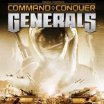 Command And Conquer Generals OST