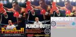 Mike Tyson's Punch-Out !! [NES GAMERIP]