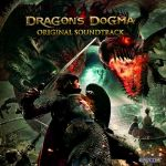 Dragon's Dogma OST