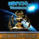 Unreal Tournament OST