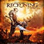 Les Royaumes d'Amalur Reckoning OST