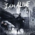 I Am Alive OST