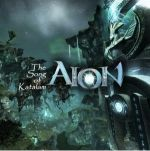 Aion 4.0 : The song of Katalam OST