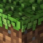 Minecraft - Volume Alpha OST