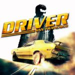 Driver San Francisco OST