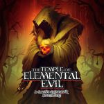 The Temple of Elemental Evil OST
