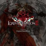 Lord of Vermilion II OST