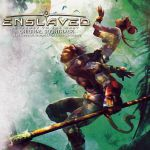 Enslaved - Odyssey to the West OST