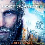 Lost Planet 3 OST