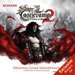 Castlevania - Lords of Shadow 2 OST Director's Cut
