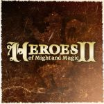 Heroes of Might and Magic II - GOG OST