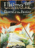 Ultima IV - Complete Gamerip OST