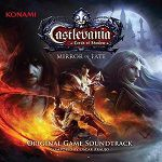 Castlevania Lords of Shadow : Mirror of Fate OST