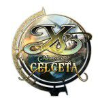 Ys : Memories of Celceta Promotional OST