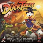 DuckTales (2014) Official Remastered OST