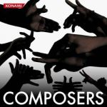 Composers OST