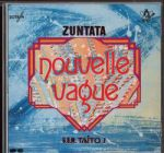 G.S.M. Taito 7 - Nouvelle Vague OST