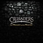 Crusaders of Might and Magic - GOG OST