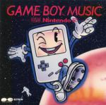 G.S.M. Nintendo 2 : Game Boy Music OST