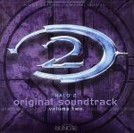 Halo 2 OST Vol.2