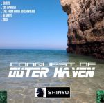 Conquest of Outer Haven OST