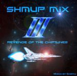 Shmup Mix III : Revenge of the Chiptunes OST