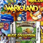 Wario Land - Music Collection OST