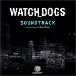 Watch Dogs - Extended Edition OST