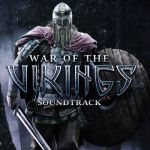 War Of The Vikings OST