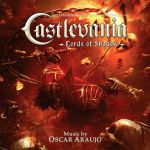 Castlevania : Lords of Shadow - Expanded OST