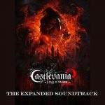 Castlevania : Lords of Shadow 2 - Expanded OST