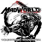 MadWorld - The Expanded Soundtrack OST