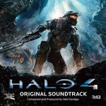 Halo 4 - Soundtrack & Remix OST