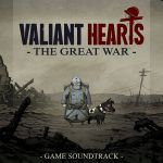 Valiant Hearts - The Great War OST