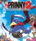 Prinny 2 - Dawn of Operation Panties OST