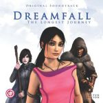Dreamfall - The Longest Journey OST