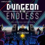 Dungeon of the Endless OST