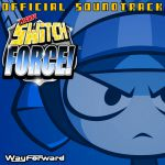 Mighty Switch Force! OST