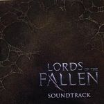 Lords of the Fallen OST