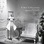 X'mas Collections - Music from Bravely Default OST