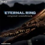 Eternal Ring OST