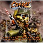 Conker : Live and Reloaded OST
