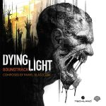 Dying Light OST