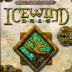 Icewind Dale OST