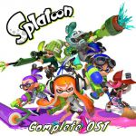 Splatoon - Complete OST