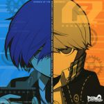 Persona Q - Shadow of the Labyrinth OST